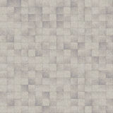 Gray stone seamless texture Royalty Free Stock Photography