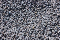 Gray stone surface texture. Natural material background Royalty Free Stock Images
