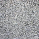 Gray stone texture Royalty Free Stock Image