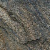 Gray stone texture background Stock Image