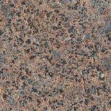 Gray stone texture background Royalty Free Stock Photos