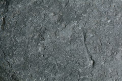 Gray stone texture blurred background effect Stock Photos