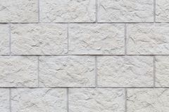Stone tile texture or a background royalty free stock photo