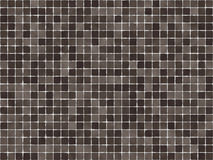 Gray Stone Tiles Royalty Free Stock Photos
