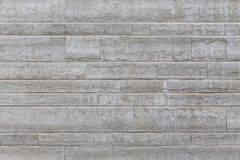 Gray stone wall texture Stock Photos