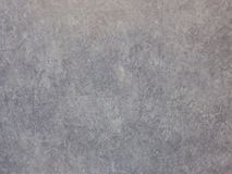 Gray Stucco Texture Background Fotografie Stock