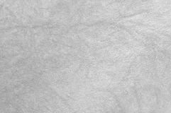 Gray suede texture stock photos