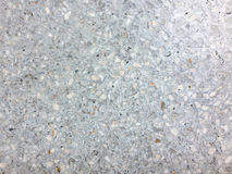 Gray Surface Cracked Marble Floor Texture. From iPhone5 stock photos