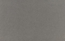 Gray Synthetic Fabric Close Up. Close Up of a Gray Synthetic Fabric Royalty Free Stock Image