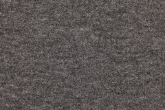 Gray t-shirt background Stock Photos