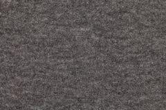 Gray t-shirt background Stock Photos