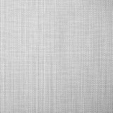 Gray tablecloth Royalty Free Stock Photos
