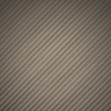 Gray technologic textured surface. With stripes suitable for any background Royalty Free Stock Image