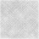 Gray Technology Background abstracto, Imágenes de archivo libres de regalías