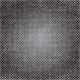 Gray Technology Background abstracto, Imagen de archivo libre de regalías