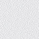 Gray Technology Background abstracto, vector Fotos de archivo