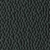 Gray Technology Background abstracto, vector Fotografía de archivo libre de regalías