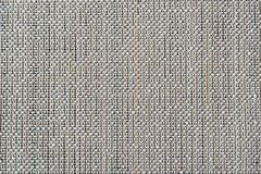 Gray Textile Stock Images