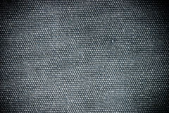 Gray textile Royalty Free Stock Photo