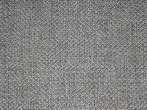 Gray textile background Royalty Free Stock Images