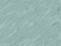 Gray textural background. raster illustration. royalty free stock photos