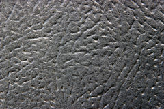 Gray texture for background Stock Photos