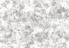 Gray Texture Background Abstract på vit arkivbild