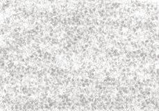 Gray Texture Background Abstract på vit arkivfoton