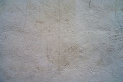 Natural gray pattern texture background with cracks royalty free stock photos
