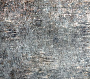 Gray texture background woody Royalty Free Stock Image