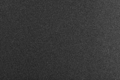 Gray Texture brilhante fotos de stock