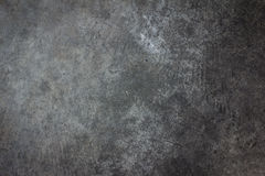 Gray texture of cement floor. The gray texture of cement floor Royalty Free Stock Images