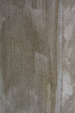 Gray texture of cement wall and not smooth Royalty Free Stock Photo