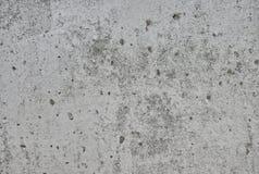Gray texture concrete Stock Images