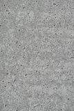 Gray texture concrete Stock Image