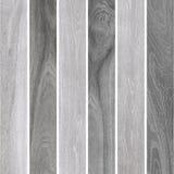 Gray Texture di legno Immagine Stock Libera da Diritti