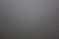 Gray texture Stock Photo