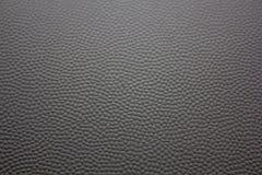 Gray texture Stock Image