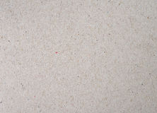 Gray texture paper Royalty Free Stock Image