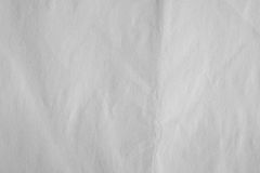 Gray texture, paper background. Stock Photography