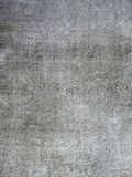 Texture plaster black and white stucco gray texture of plaster, wall textural prints, concrete effect royalty free stock photo