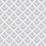 Gray texture. Vector seamless background Stock Images