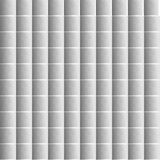 Gray texture. Vector seamless background Royalty Free Stock Photos