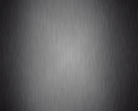 Gray Textured Background Stock Photos