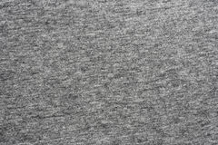 Gray textured background Royalty Free Stock Images