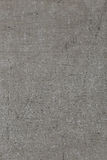 Gray textured background Royalty Free Stock Photo