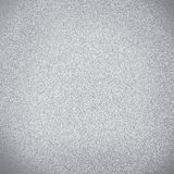 Gray textured background with seamless pattern Stock Images