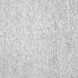 Gray textured background wall of city building Stock Photography