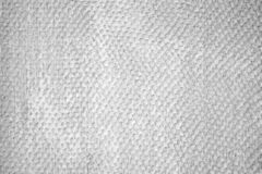 Free Gray Textured, Corrugated Background, Construction Panel Royalty Free Stock Image - 191216346