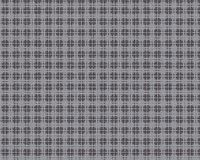 Gray textured design Royalty Free Stock Image